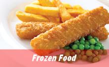 Wholesale Food Suppliers – Shetland Freezer Foods